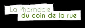 Pharmacie Léon Bourgeois