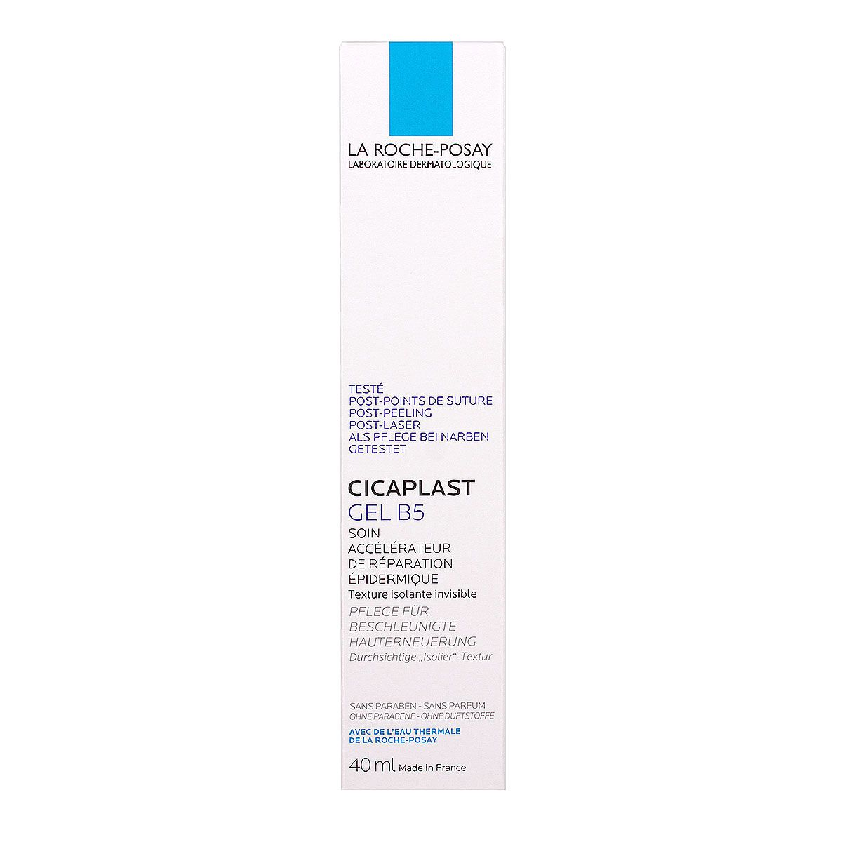 cicaplast-b5-gel-40mlfeature1625057895.jpg