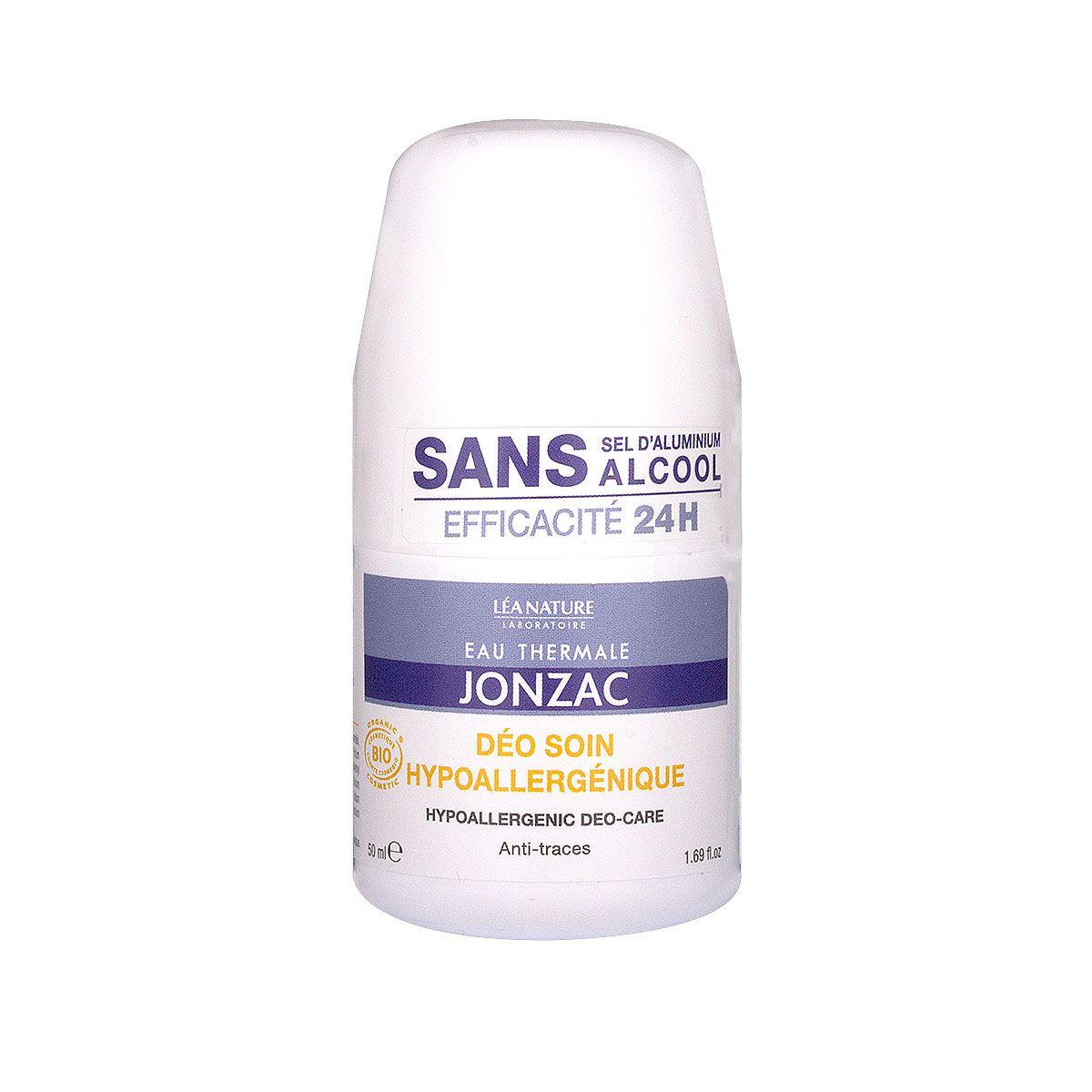 deo-soin-hypoallergenique-50mlfeature1625057643.jpg