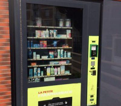 distributeur-pharmacie-2424-rennes-leon-bourgeois-375x445