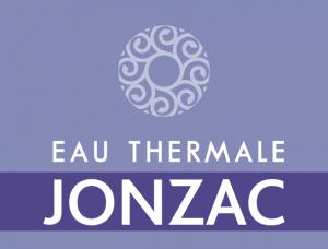L'eau thermale de Jonzac