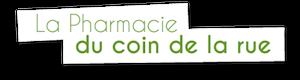 Pharmacie Leon Bourgeois