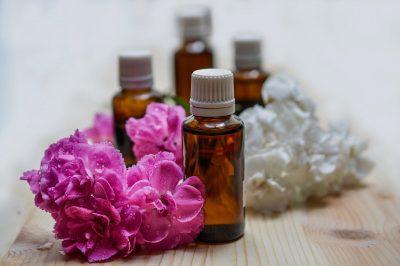 produits-aromathérapie-chez-la-pharmacie-leon-bourgeois-à-rennes